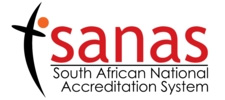 The South African National Accreditation System